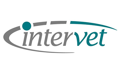 intervet